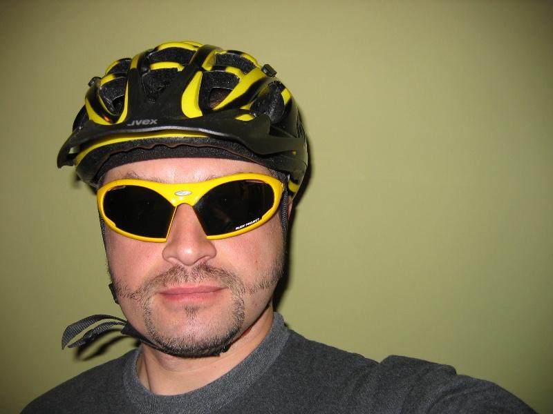 Casti de ciclism
