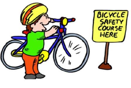Veste pentru Biciclisti