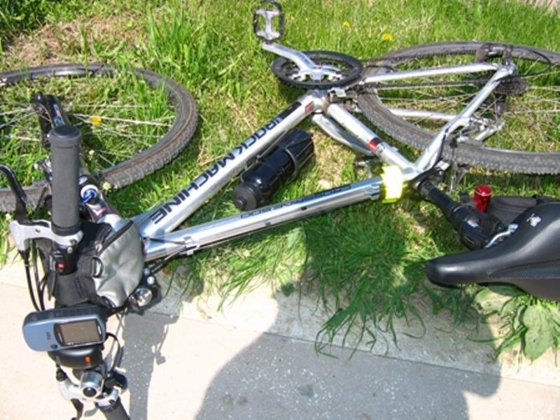 bicicletaRockMachined