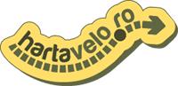 HartaVelo