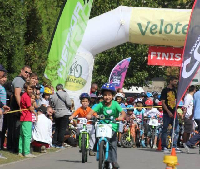 concursuri_ciclism_copii