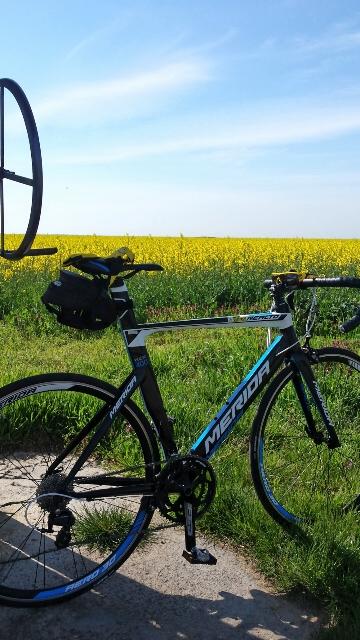 cicloturism_geobatesaua_sosea_cursiere