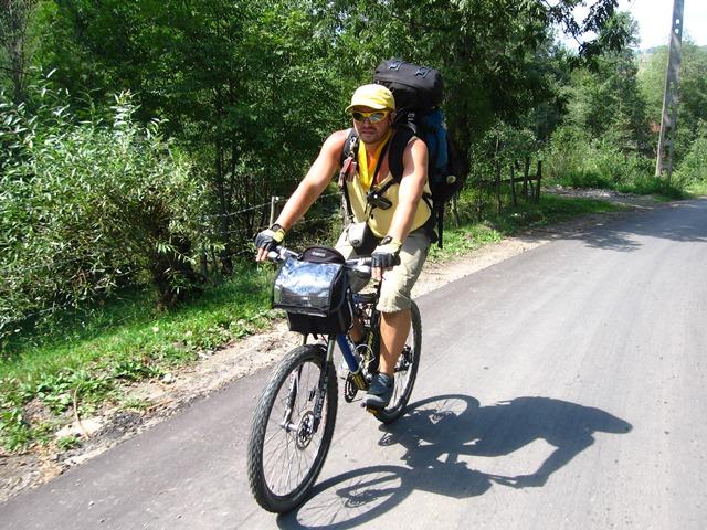 geobatesaua_apuseni_valeaariesului_bicicleta_vacante