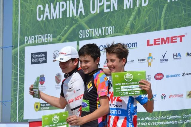 concursuri_biciclete_copii_batesaua