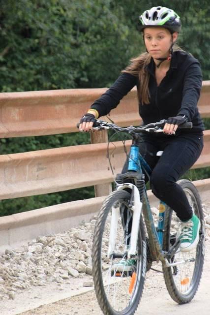 scoala_bate_saua_Cursuri_initiere_bicicleta_ciclism_copii_adolescenti