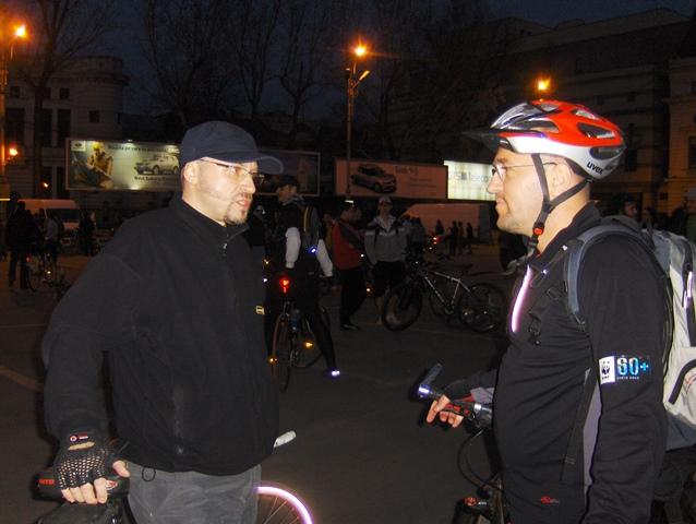 semnalizare_trafic_biciclisti_velorutia_patrula_velo_batesaua
