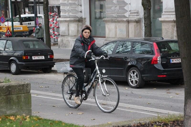 bicicleta_oras