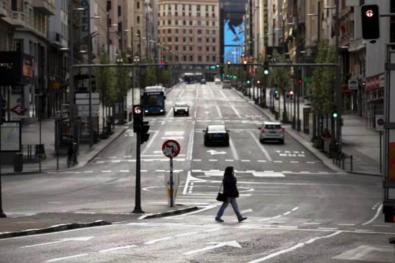 Propuneri si masuri de reducere a traficului urban