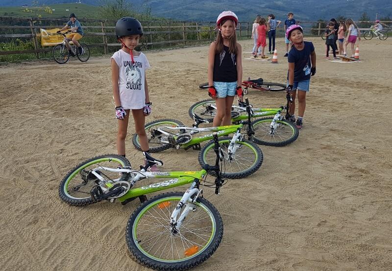 tabere_copii_batesaua_mtb