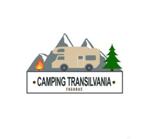 camping transilvania fagaras